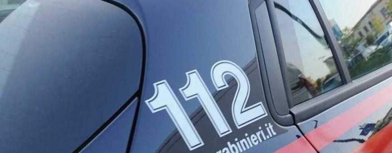 Carabinieri di Solofra notificano provvedimento di esecuzione di pene a un 35enne già detenuto in carcere