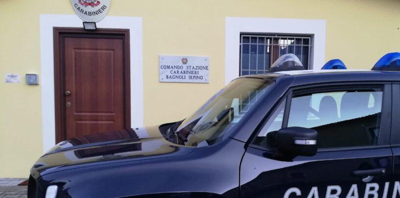 Truffa da 10mila euro su Facebook: 40enne si spaccia rappresentante della Croce Rossa