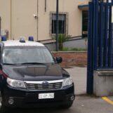 Baiano, aggredito più volte per futili motivi: i carabinieri arrestano due giovani