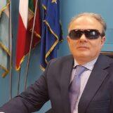 Legge di bilancio della Regione Campania 2021, le misure per le persone con disabilità