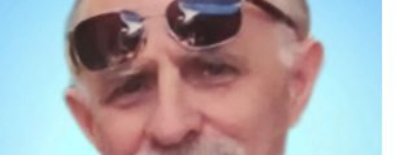 Lutto in tribunale, Avellino piange Gildo Parenti