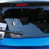 Paduli, due auto danneggiate di notte: denunciato il presunto responsabile
