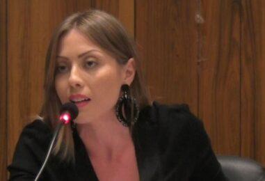 Rinnovo Forum Giovani Grottaminarda, scade oggi il termine per le candidature