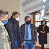 50 telecamere a Caivano per la terra dei Fuochi dal Ministero dell'Ambiente, Micillo (M5S)