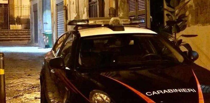 Covid, festa clandestina in B&B a Napoli: 17 ragazzi senza mascherina