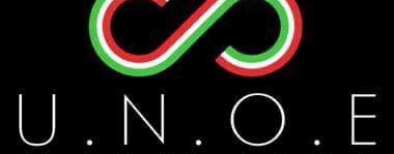 Nasce U.N.O.E Campania: associazione per eventi, fiere, turismo e promozione territoriale