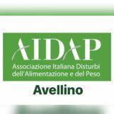 Disturbi dell'alimentazione e obesità, ad Avellino attiva una sede AIDAP