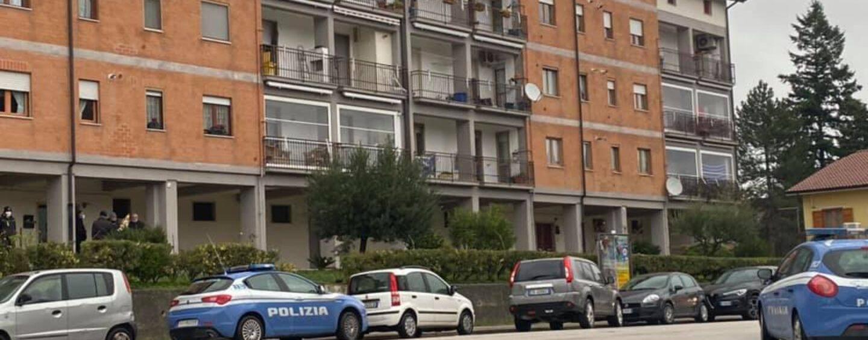 Avellino: s'impicca nella sua abitazione, 50enne trovato morto dai familiari