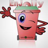 Ecco EnJolly, il servizio Alert e News letter di Irpiniambiente