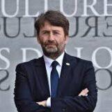 Gli Architetti irpini si rivolgono al Ministro Franceschini per sbloccare il rilascio delle autorizzazioni sugli immobili