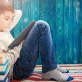40 insegnanti irpini pronti a motivare alla lettura: il progetto parte da Lioni