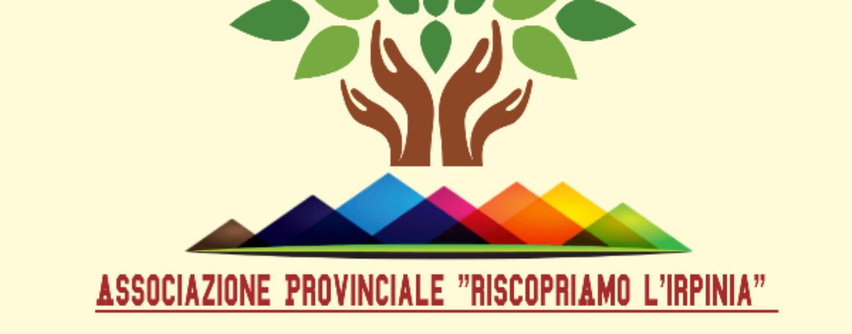 RiscopriAMO l'irpinia, nominato il consiglio direttivo: obiettivo valorizzare il territorio