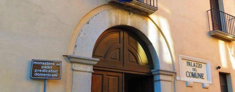 Utilizzo del depuratore da parte del Comune di Montefalcione, l'amministrazione di Montemiletto presenta esposto in Procura
