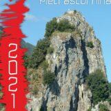 FOTO / Pietrastornina: presentato il calendario realizzato dal circolo Petra Strumilia