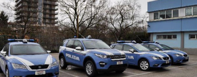 Rientra in Italia, ma deve scontare la pena: giovane rumeno arrestato a Mercogliano