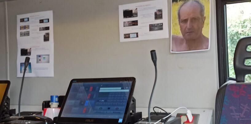 Prata: Domenico Manzo è stato sequestrato? Entro fine mese tutta la verità