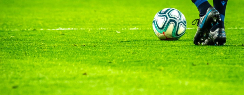 Quali sono i calciatori di Serie A che valgono di più