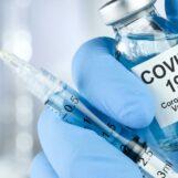 Centri vaccinali: 2.938 dosi somministrate oggi