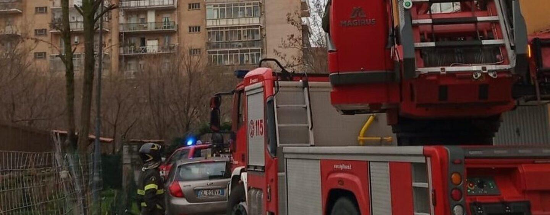 Avellino, non rispondeva ai vicini da giorni: 82enne trovata morta in casa