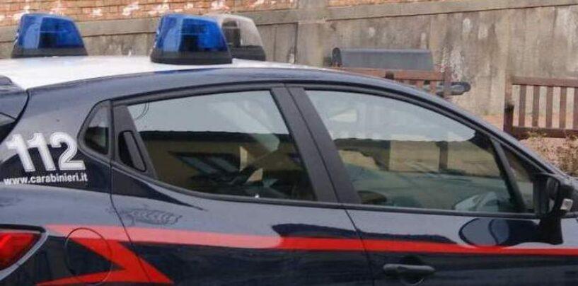 Truffa, falso profilo Facebook per vendere una macchina a vapore: 30enne denunciato