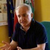 """Asi Avellino, Spinazzola: """"Ente disastrato ma assume direttore, intervengano Regione e magistratura"""""""