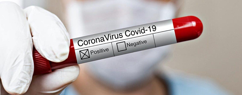 Sale il contagio in Irpinia: oggi 111 positivi al Covid
