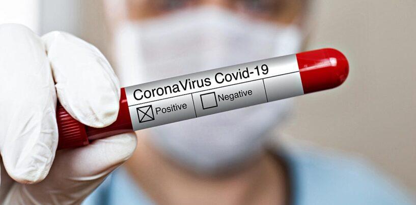 Irpinia, 1.606 tamponi effettuati 122 le persone positive al Covid: 32 a Cervinara