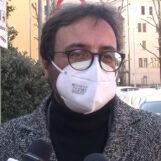 """VIDEO/ SPECIALE CONGRESSO PD – Pizza: """"Primo obiettivo ricondurre all'unità il partito"""""""