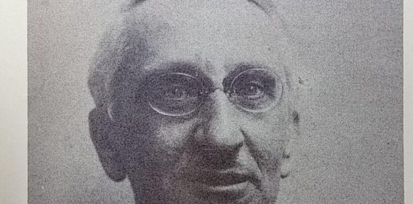 Anniversario morte Osvaldo Sanini: Grottaminarda non lo dimentica