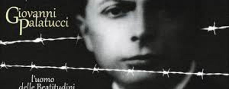 La Polizia irpina ricorda Giovanni Palatucci nel 76esimo anniversario della sua morte