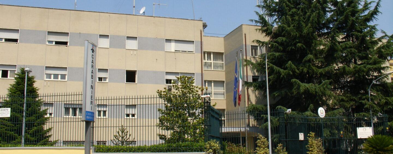 Mancato rispetto delle norme anti-Covid: a Benevento sanzionati bar e numerosi avventori