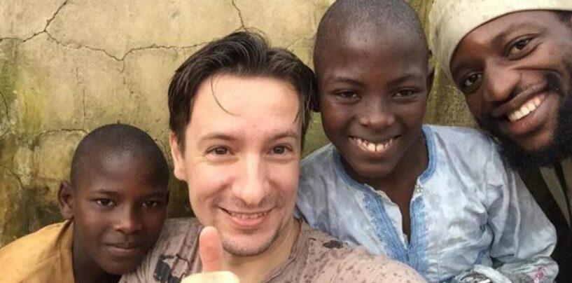Congo, uccisi in agguato ambasciatore italiano e Carabiniere