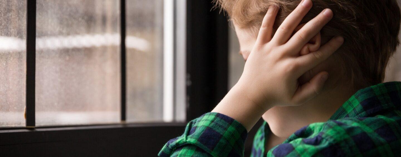 Giornata Mondiale Consapevolezza Autismo, il messaggio del Movimento Italiano Disabili