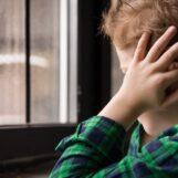 VIDEO / Aumentano i casi di autismo in Irpinia: la sfida della diagnosi precoce e della formazione