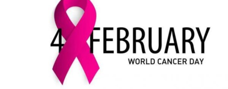 4 febbraio, giornata mondiale contro il cancro: alla Lilt di Avellino visite gratuite