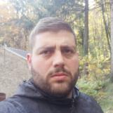 Certificazioni DOP e IGP, Francesco Casale chiama gli imprenditori irpini