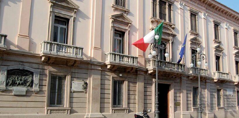 Confesercenti Campania, mercoledì sit-in di protesta anche ad Avellino