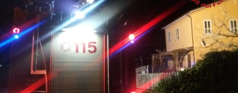 Colto da malore in casa: muore 63enne a Sturno