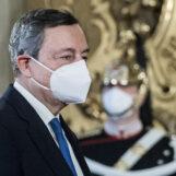 Covid, Draghi firma il nuovo Dpcm: tutto quello che c'è da sapere