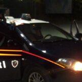 Agguato a Benevento, arrestate due persone