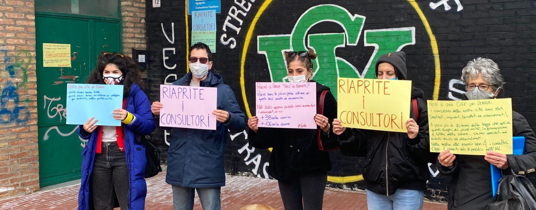"""Soma Avellino: """"Subito una città a misura di donna"""""""