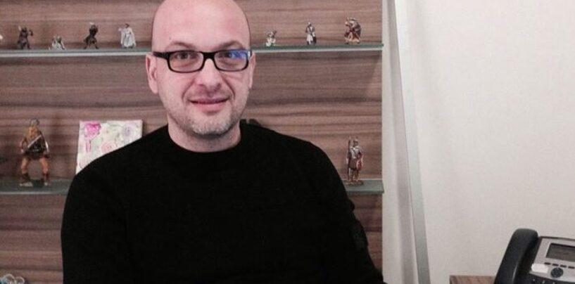 """Elezioni ordine Infermieri, Iannaccone: """"Vanno rinviate, intervenga il Prefetto"""""""