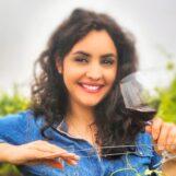 Il Movimento Turismo del Vino Campania sfida i tempi e si rinnova