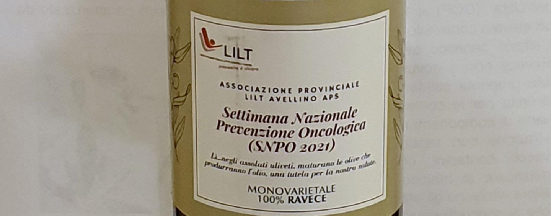 Settimana Nazionale della Prevenzione Oncologica, gli appuntamenti ad Avellino