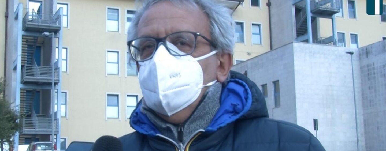 Mattarella nomina il dr. Carmine Sanseverino Cavaliere al Merito della Repubblica Italiana