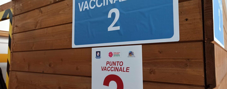 """Vaccino, il Governatore: """"Pronti a produrlo in Campania"""""""