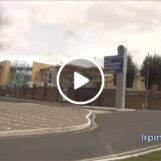 Focolaio al Moscati, 4 pazienti positivi in cardiochirurgia non sono stati spostati nel reparto Covid: sconcerto tra operatori e degenti/VIDEO