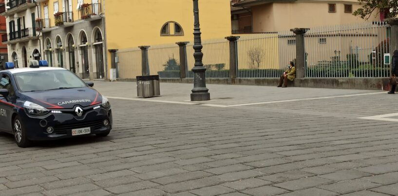 Notte di follia in viale Italia, ore contate per chi ha premuto il grilletto. Riunione d'urgenza in Prefettura