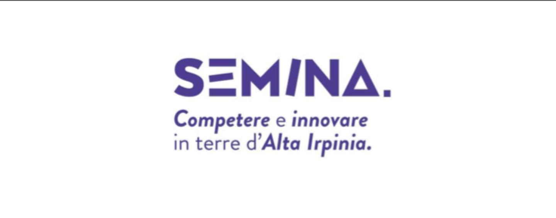 """Al via """"Semina"""", processo per valorizzare il settore agroalimentare e zootecnico dell'Alta Irpinia"""