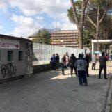 VIDEO/ Vaccini per docenti e personale scolastico: dopo le polemiche si parte anche ad Avellino